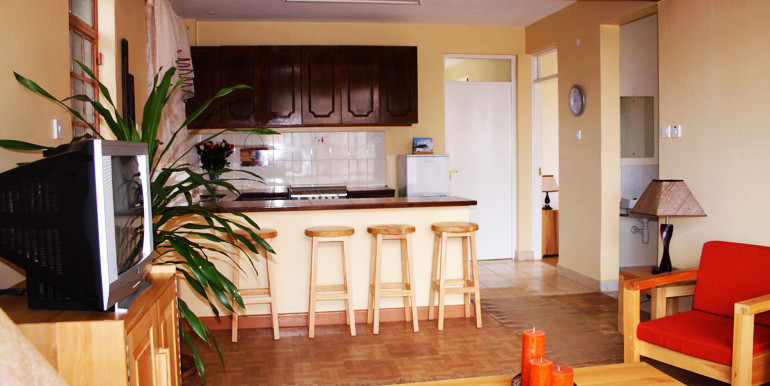 Flame Tree Apartments for sale in Nairobi7