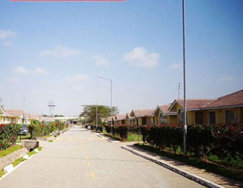 LUKENYA HILLS 3