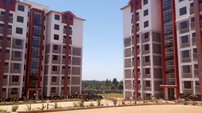 1001885704_1_644x461_westpoint-heights-apartments-kikuyu_rev003