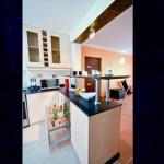 2br-kitchen-3