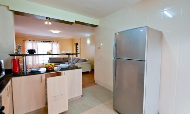 2br-kitchen-4