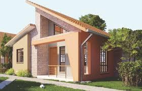 casa mia 2