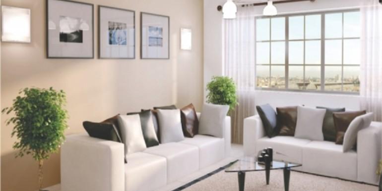 legacy apartments 1