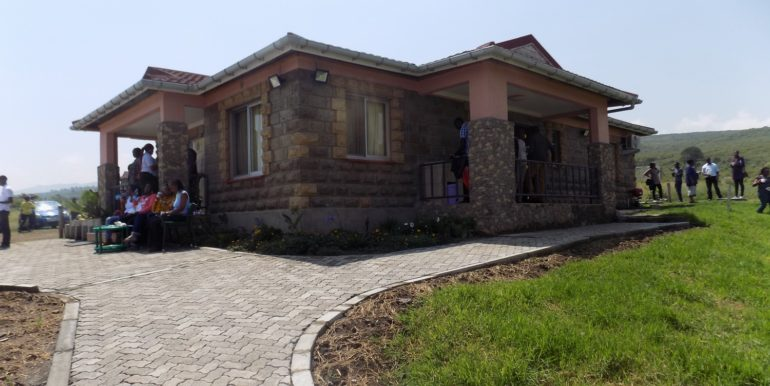 leleshwa homes 1