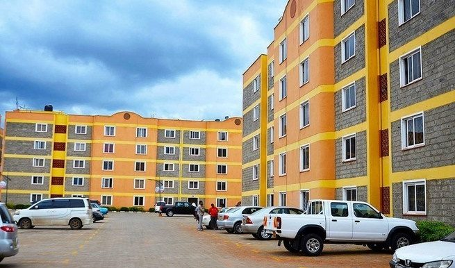 360 court apartments
