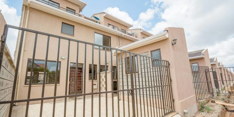 mavoko-park-34-bedroom-maisonettes-for-sale-syokimau-danco-valuers-11