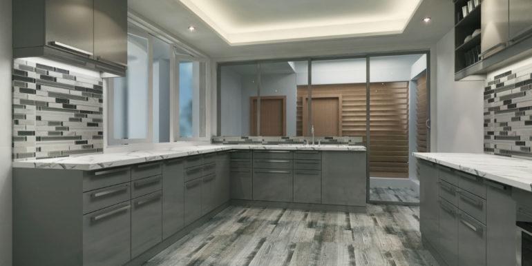 unit-2-kitchen