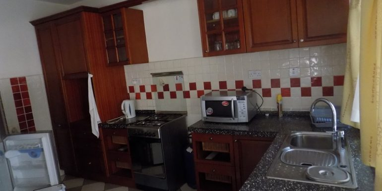 kitchen-2-low-quality