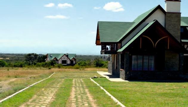 mt-kenya-holiday-homes-1