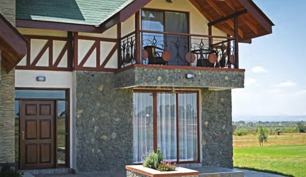 mt-kenya-holiday-homes-2