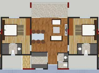 bandari-flyer-plan-2-bedroom
