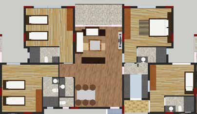 bandari-flyer-plan-3-bedroom
