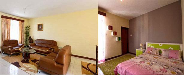milimani-apartments-1