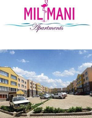 milimani-apartments-3