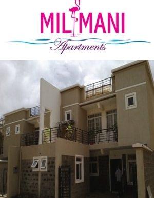 milimani-apartments
