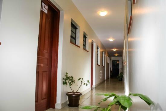 eron-hotel (1)