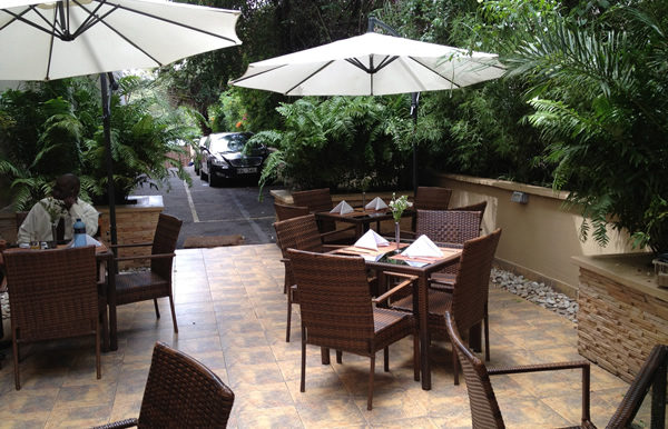 05_restaurant1
