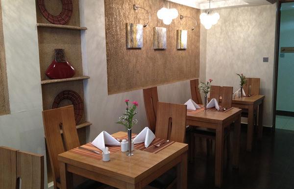 05_restaurant2