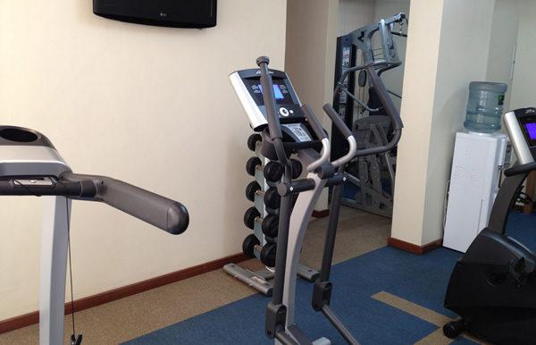 06_gym1