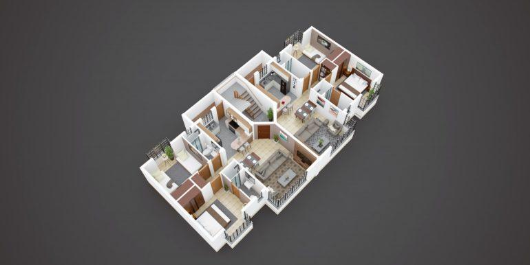 170523_ValleyApts_Floorplan