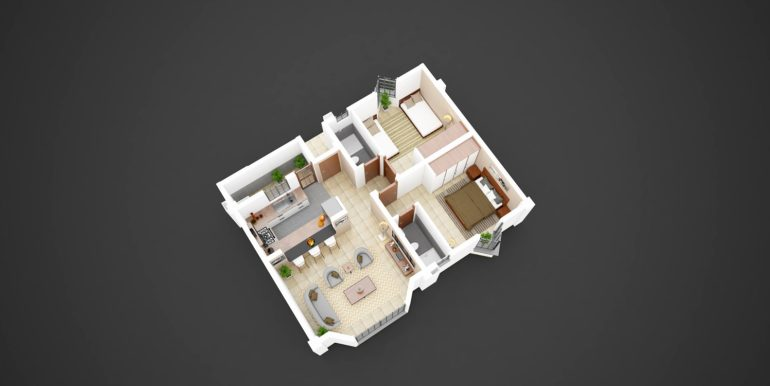 170525_MeadowsApts_Floorplan_Type1