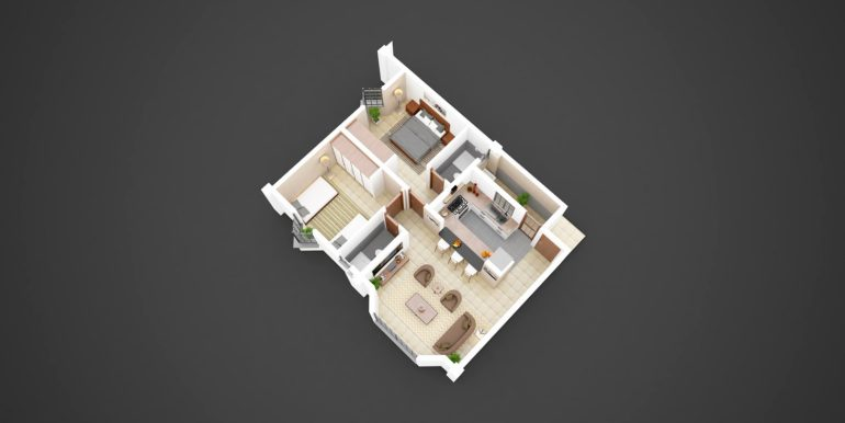 170525_MeadowsApts_Floorplan_Type2