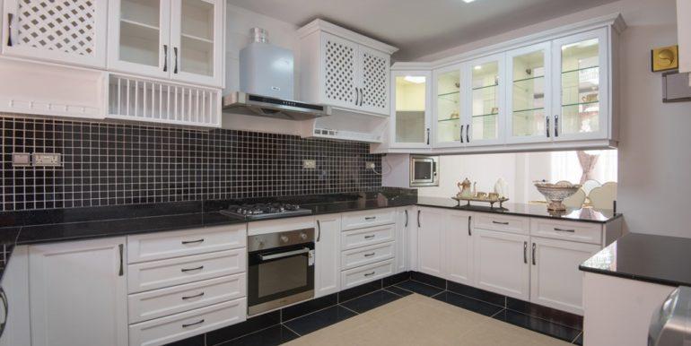 1498677847-Kitchen-1