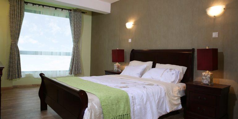 03-Bedroom-1