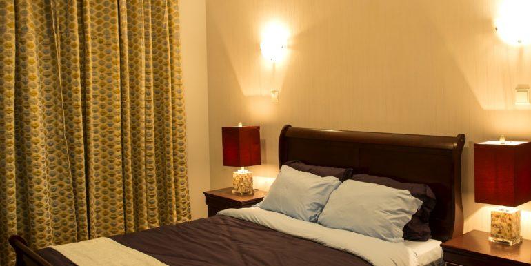 04-Bedroom-2